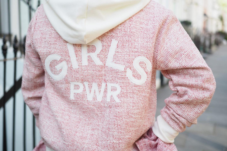 girls-power-medkkes-street-style