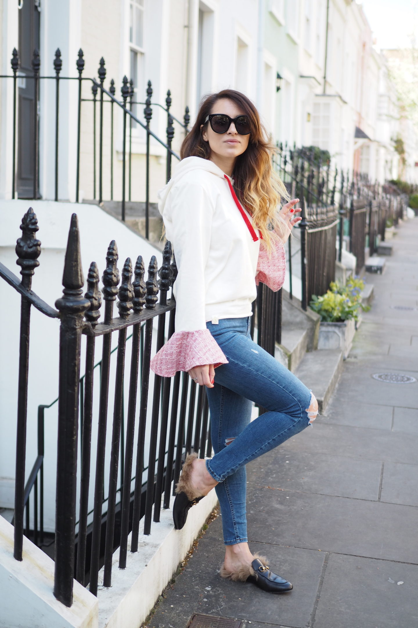london-street-style-fashion-trends