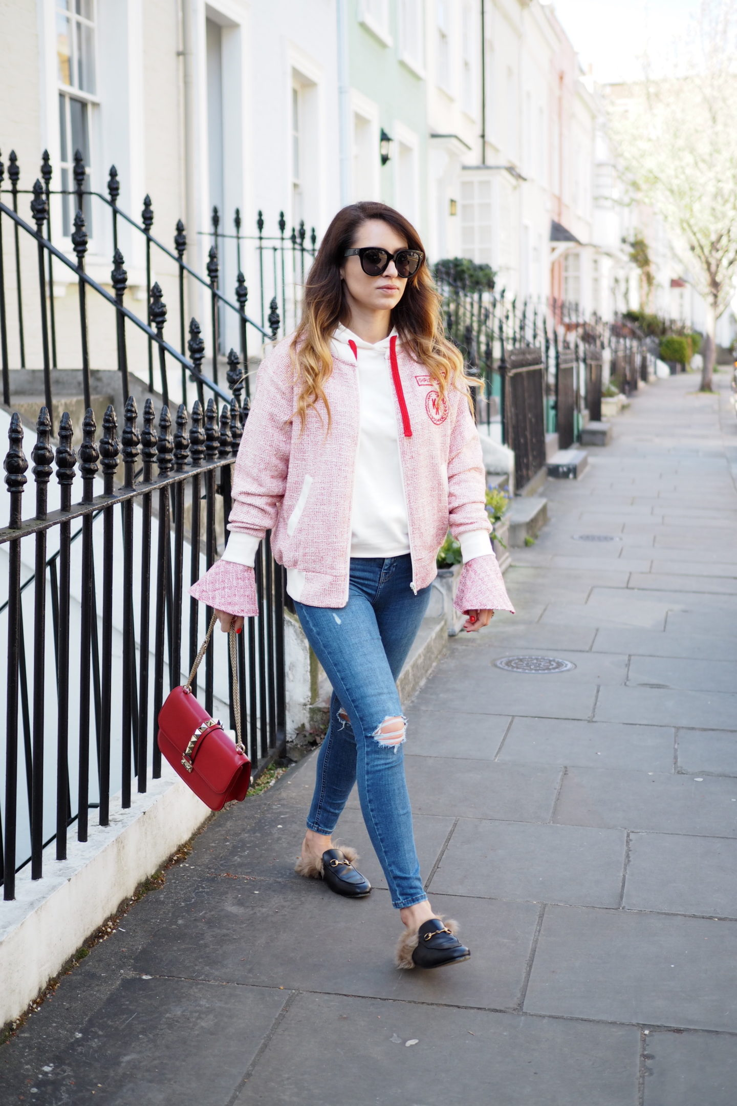 london-trends-street-style-gucci-slippers