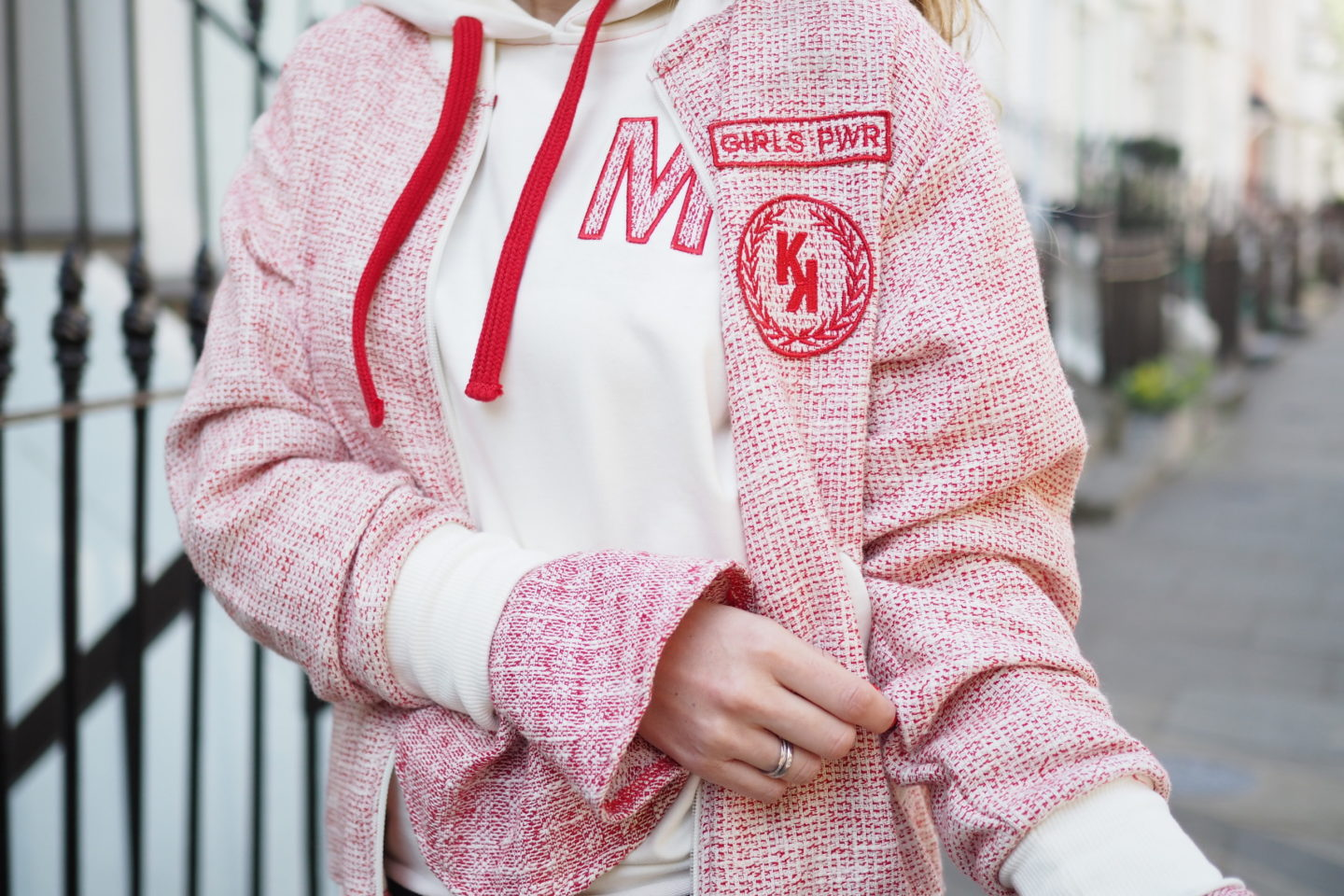 medkkes-fashion-street-style-it-girls