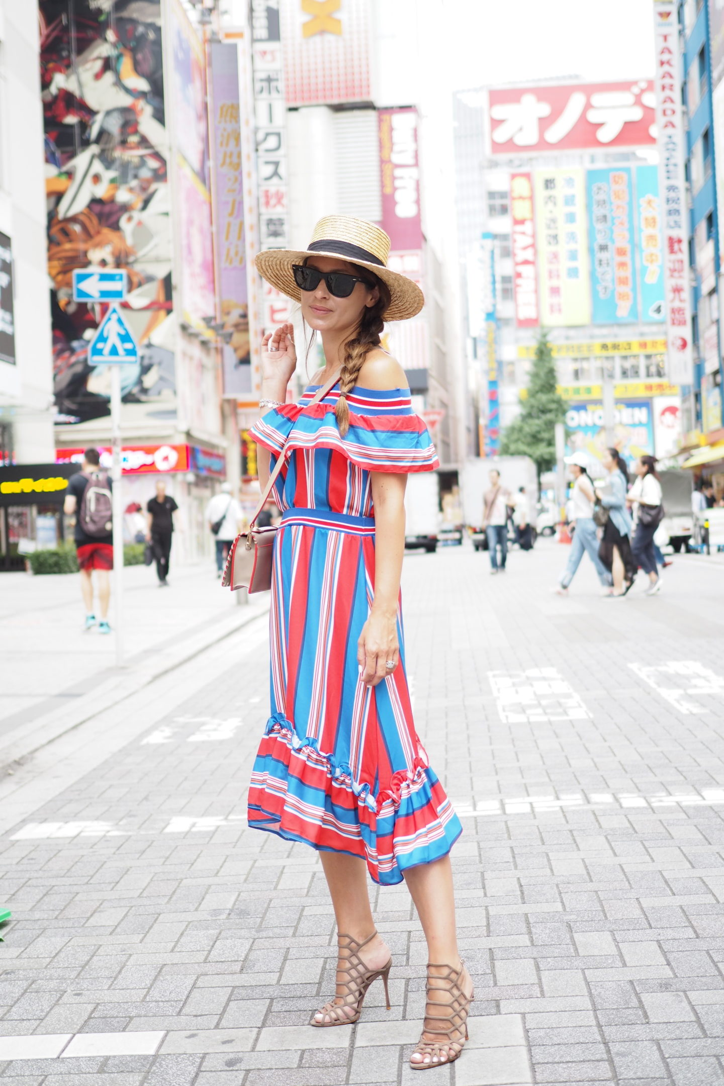 street-style-storets-on-me-fashion-bloggers