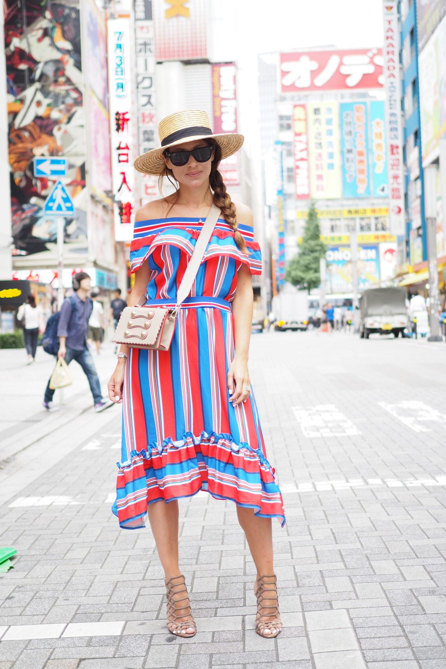 tokyo-street-style-storets-dress