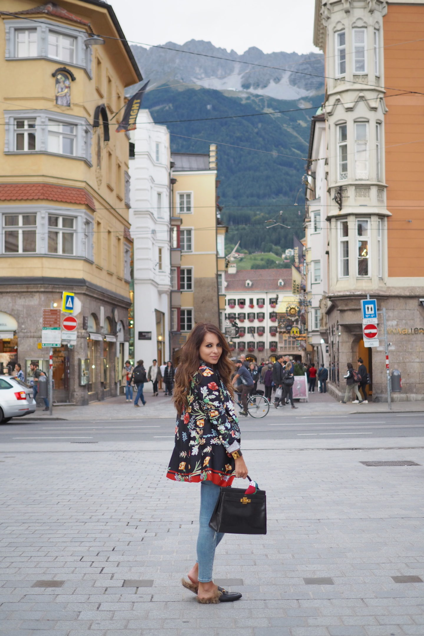 Swarovski Austria cristales joyas