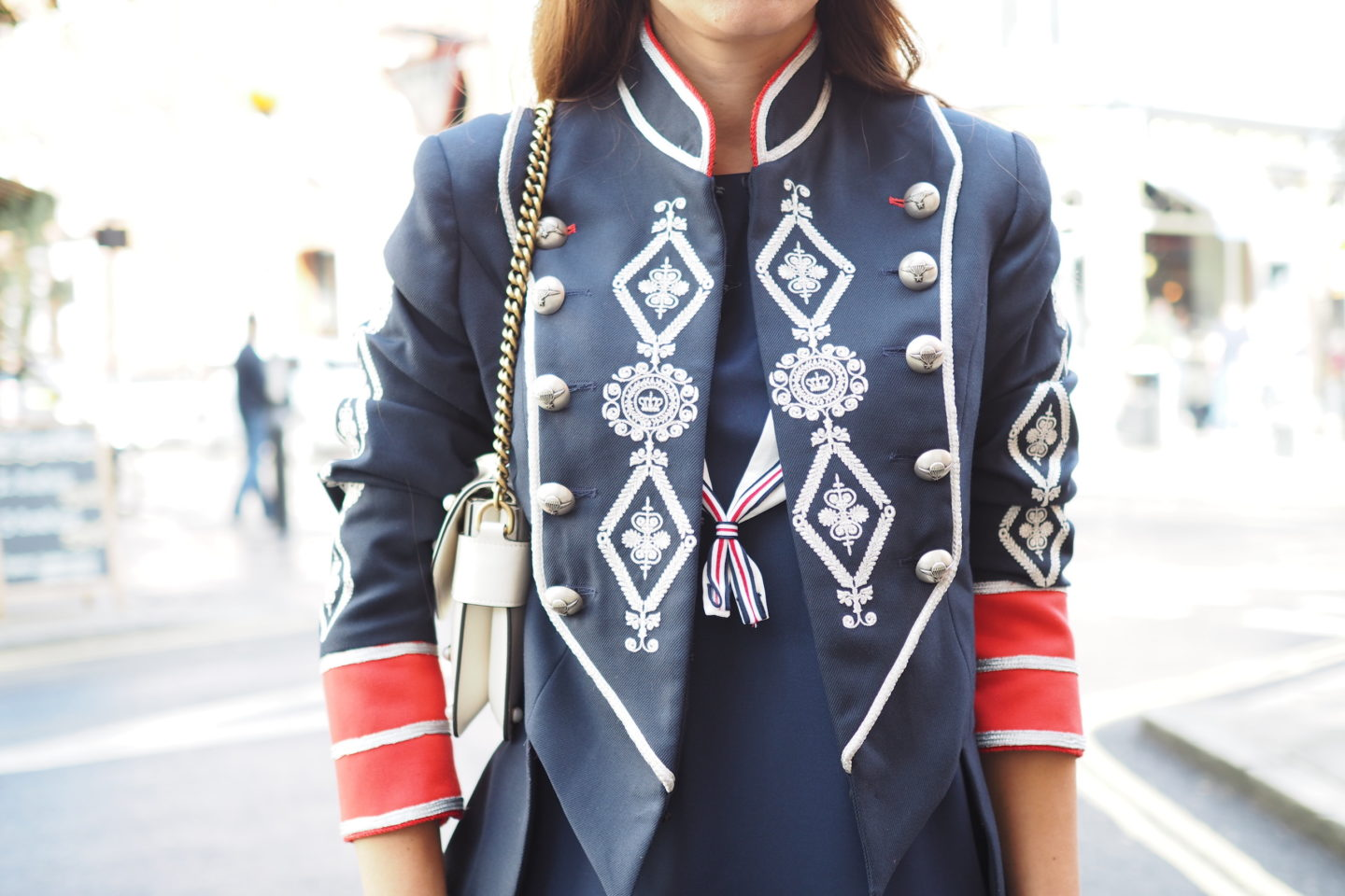 the-extreme-collection-chaquetas-militares-street-style