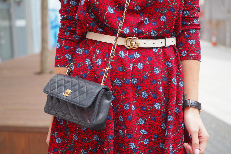 compania-fantastica-vestido-gucci-cinturon