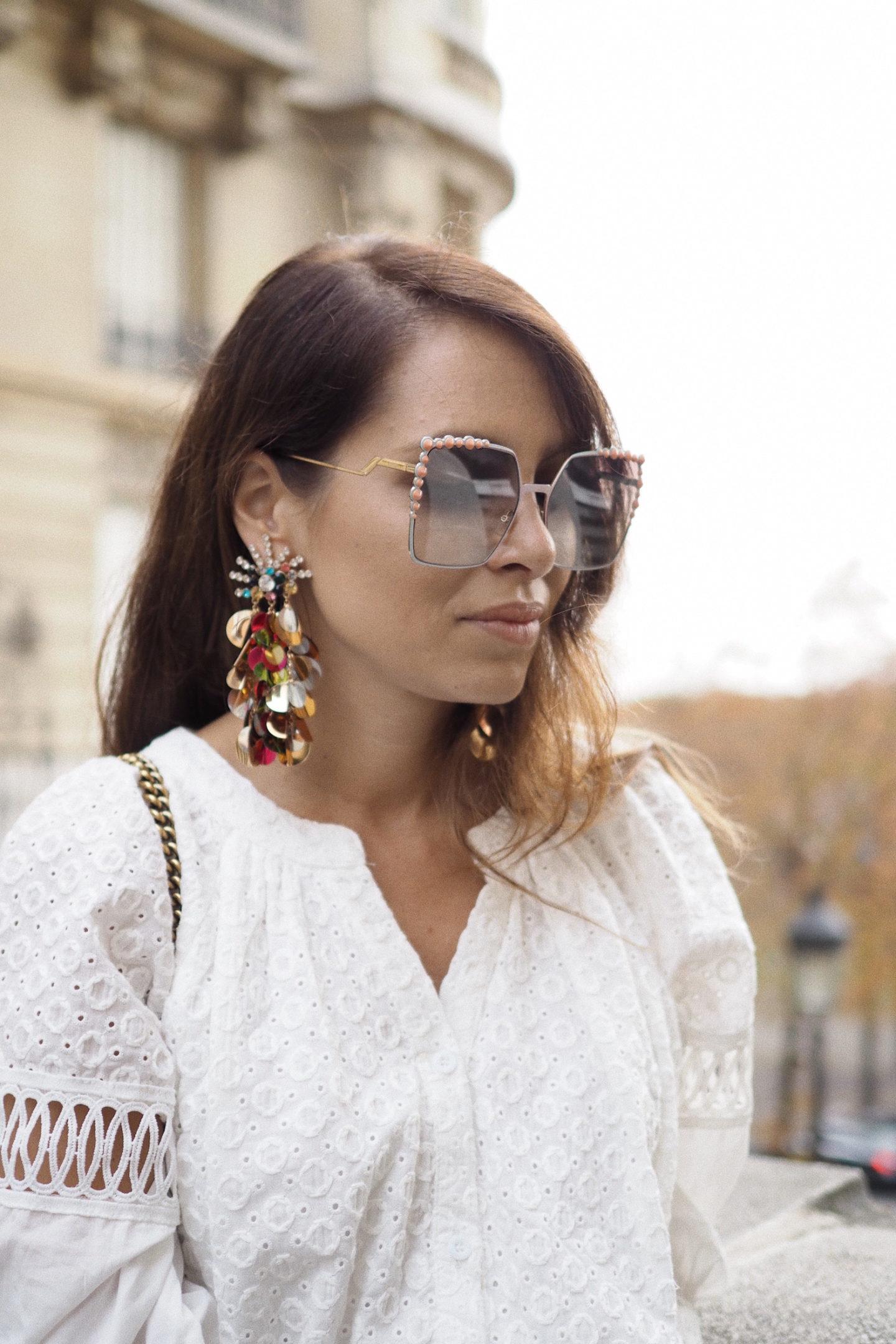fendi-sunglasses-safilo