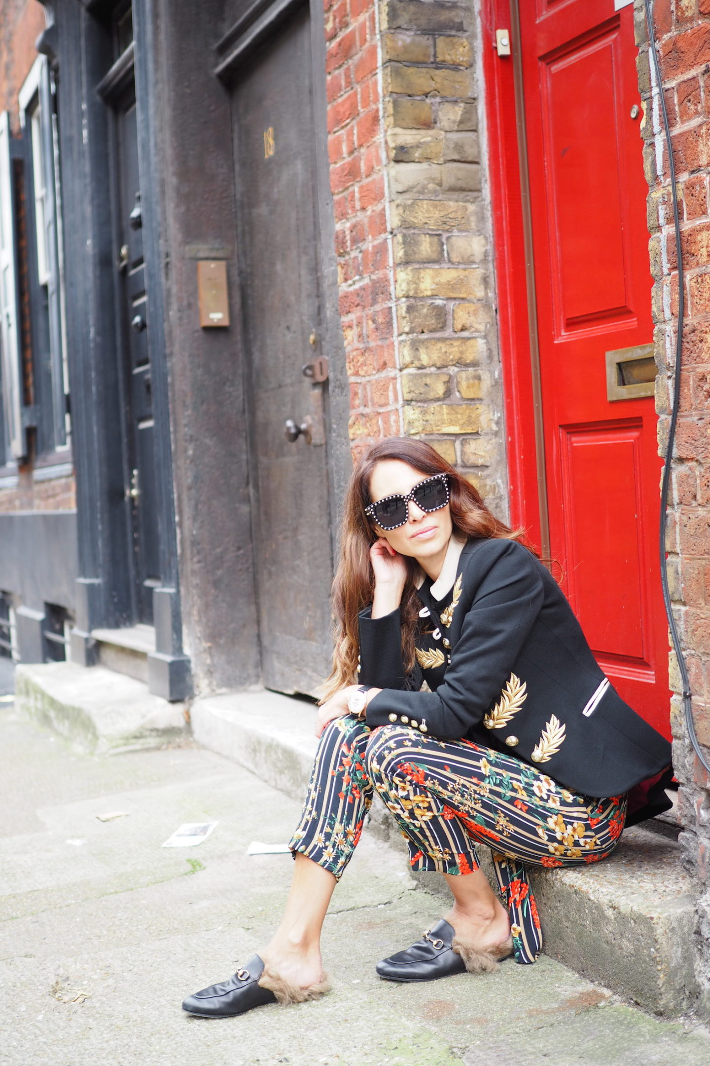 london-fashion-bloggers-street-style-uk