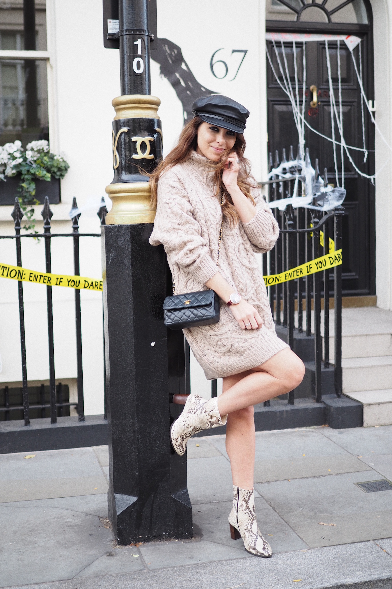 london-street-style-chicwish-sweater
