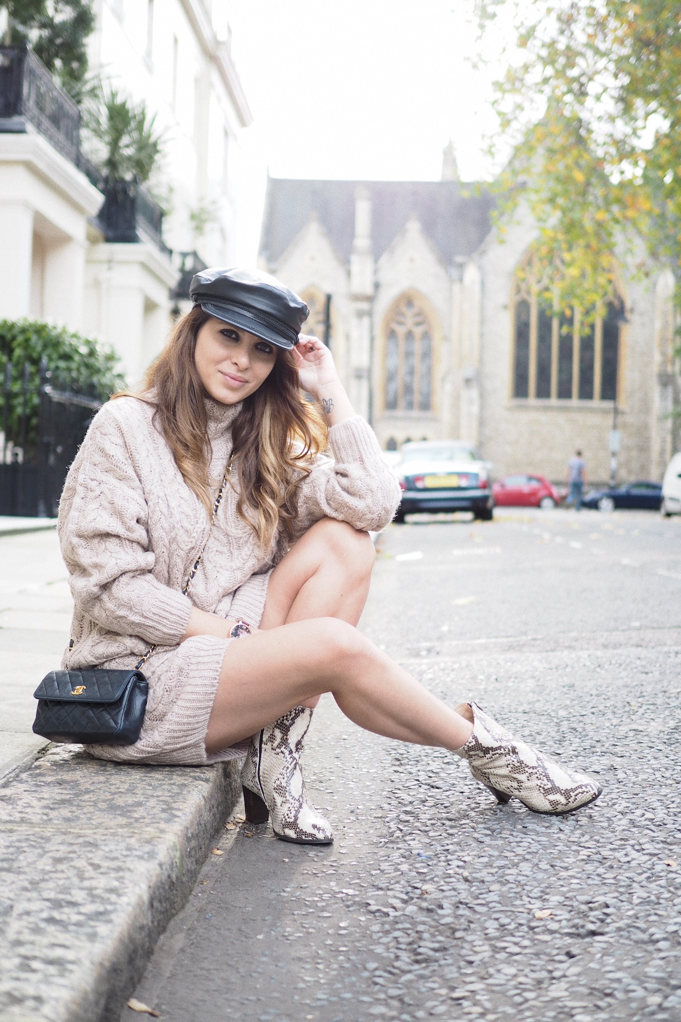 london-street-style-fashion-bloggers