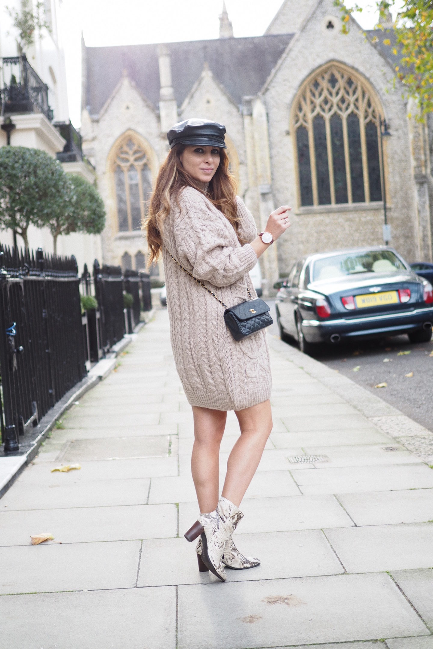 london-street-style-fashion-trends-fall