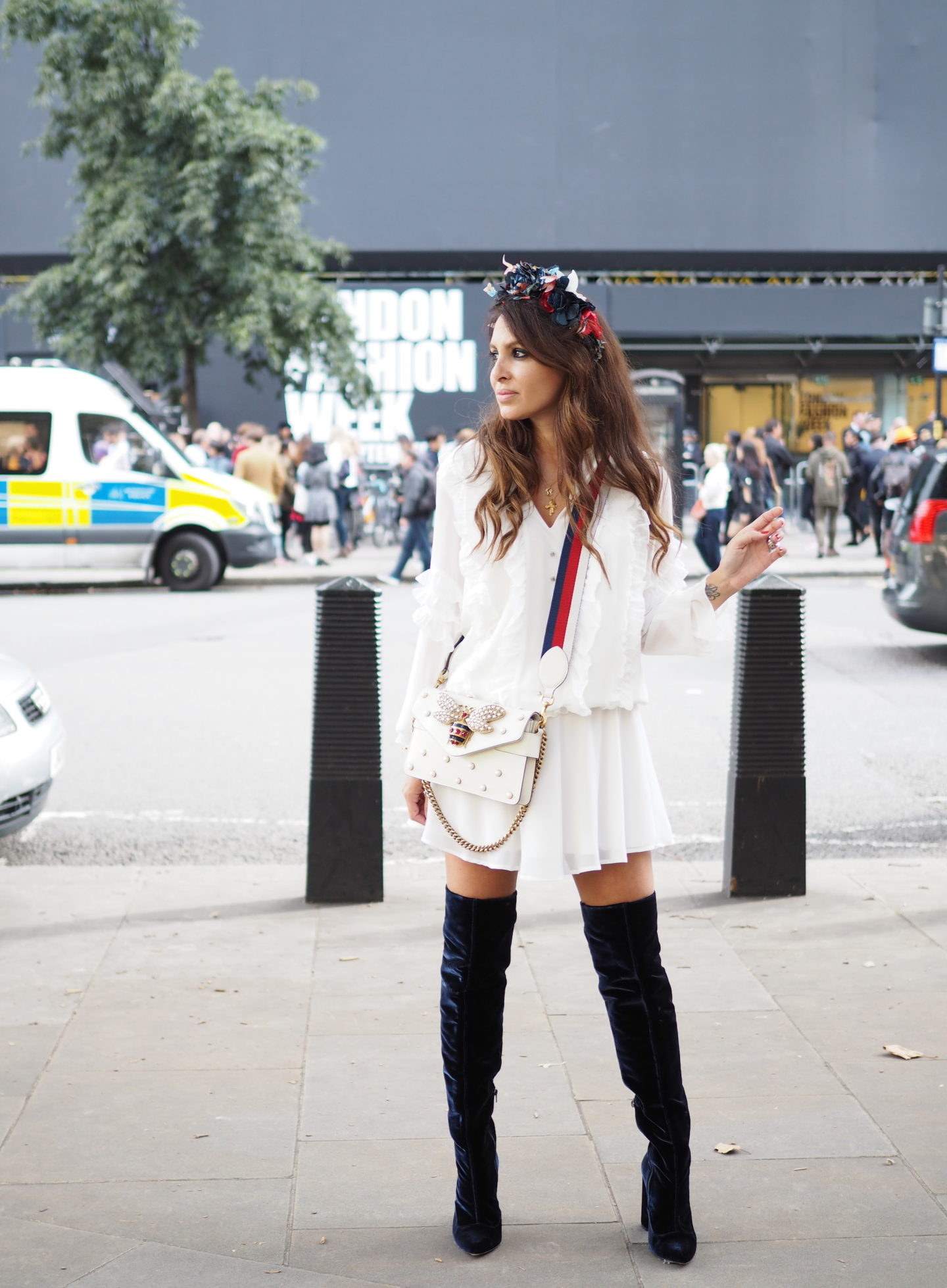 london-street-style-fashion-week