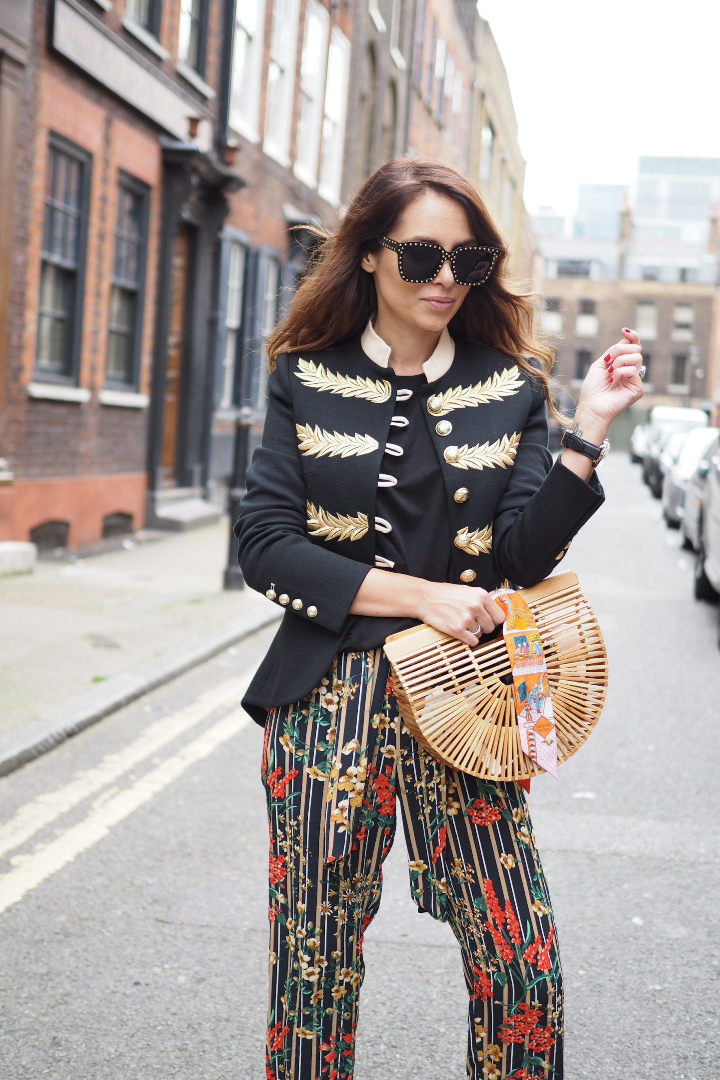 london-uk-fashion-street-style-the-extreme-collection
