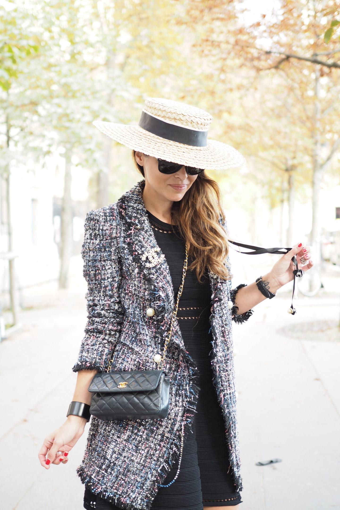 margarita-diaz-del-castillo-como-llevar-sombreros