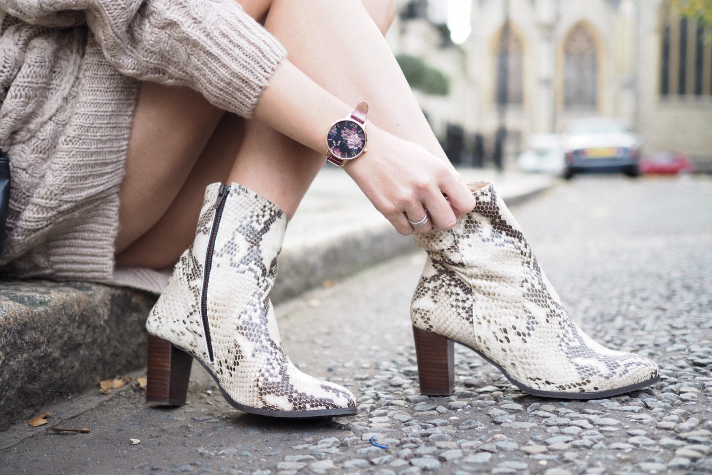 olivia-burton-london-watch-it-shoes-street-style