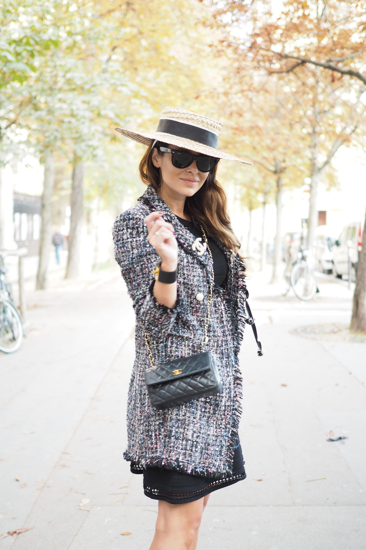 paris-street-style-fashion