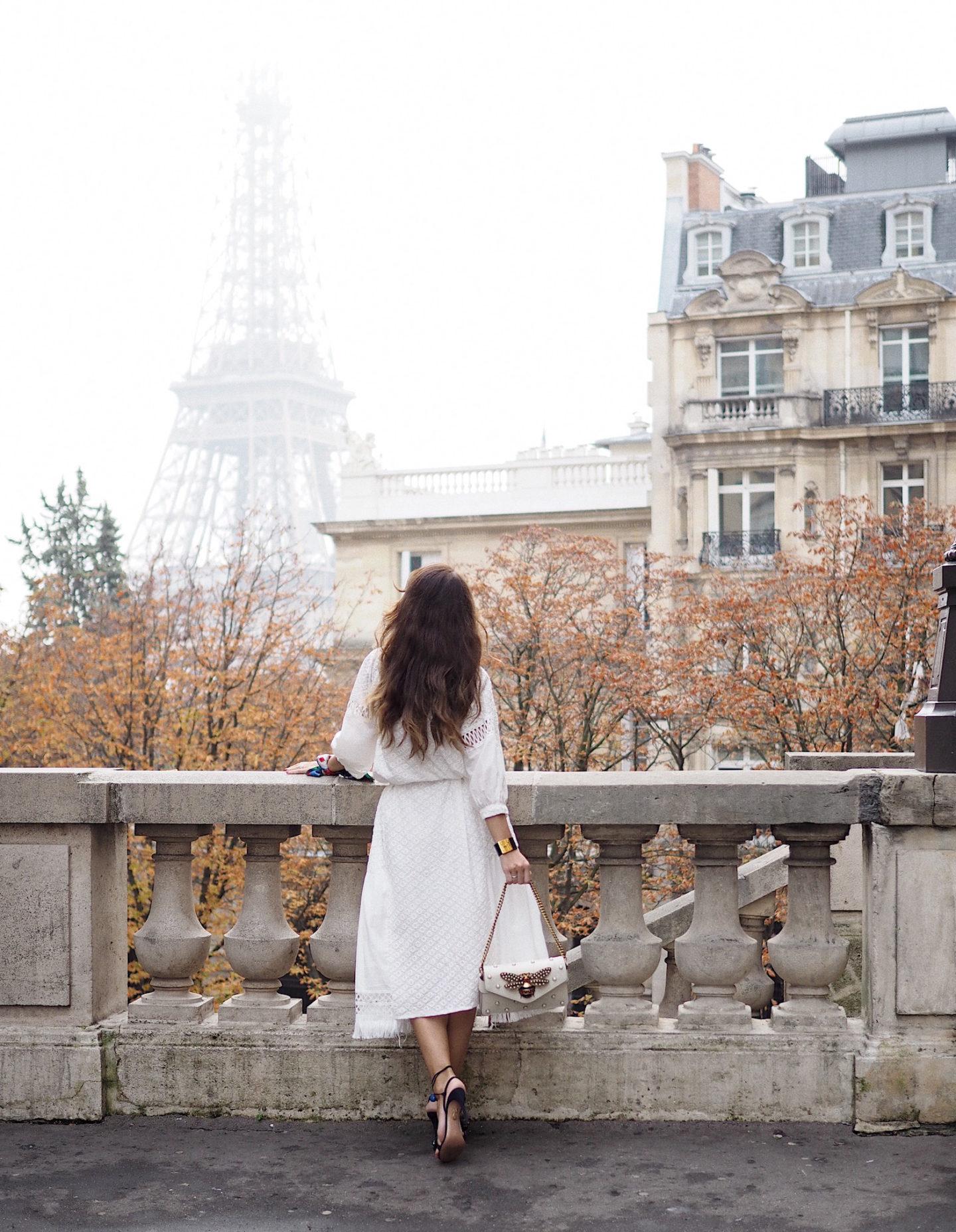 paris-street-style-fashion-week