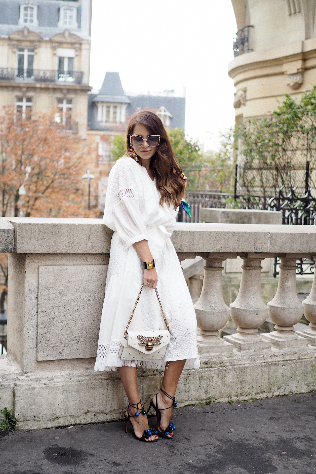 storets-on-my-white-dress-gucci-street-style