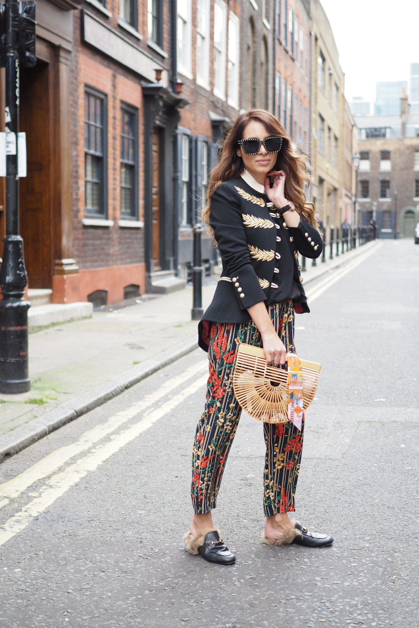 the-extreme-collectio-london-street-style