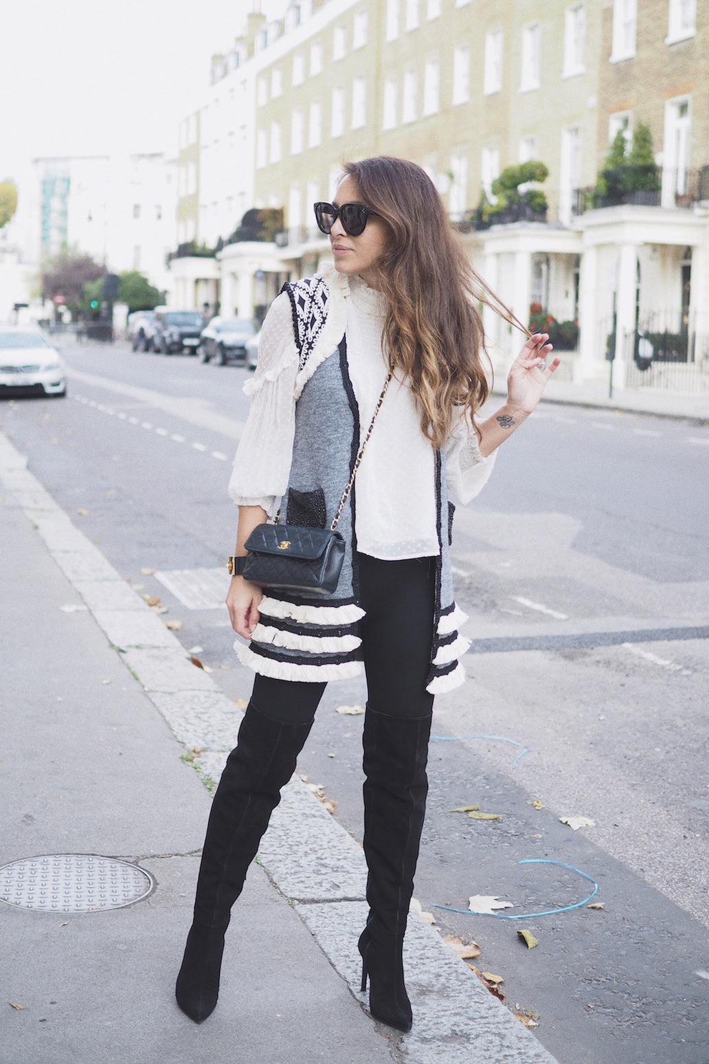 london-street-style-copia