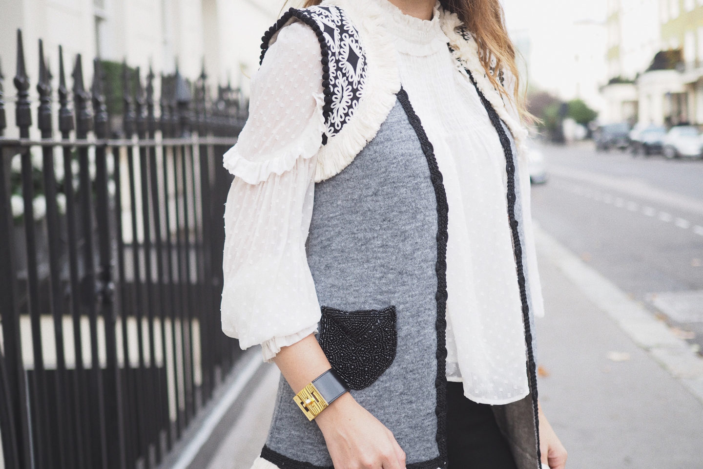 the-extreme-collection-street-style-chaleco-tendencias