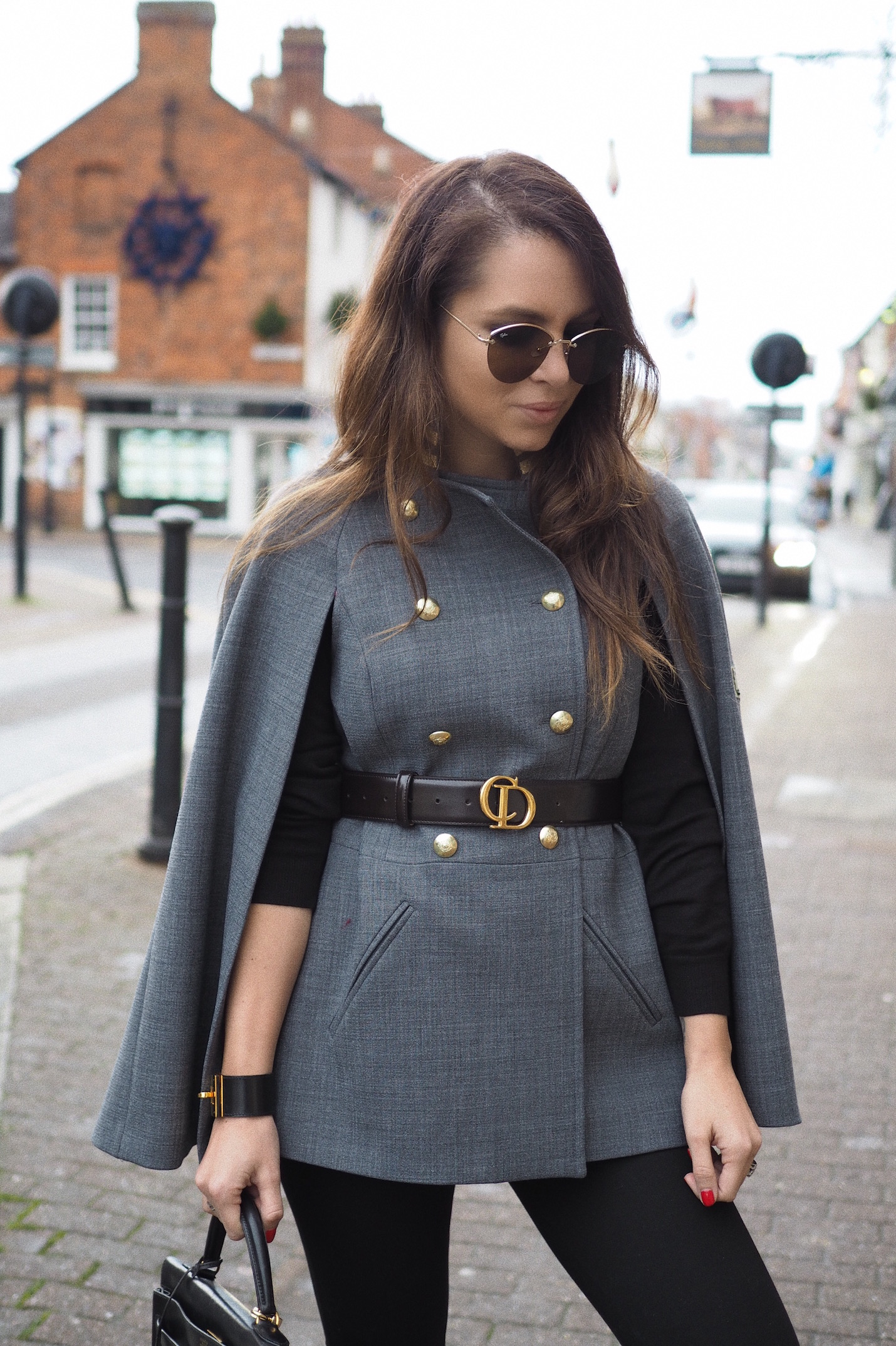 the extreme collection british street style uk