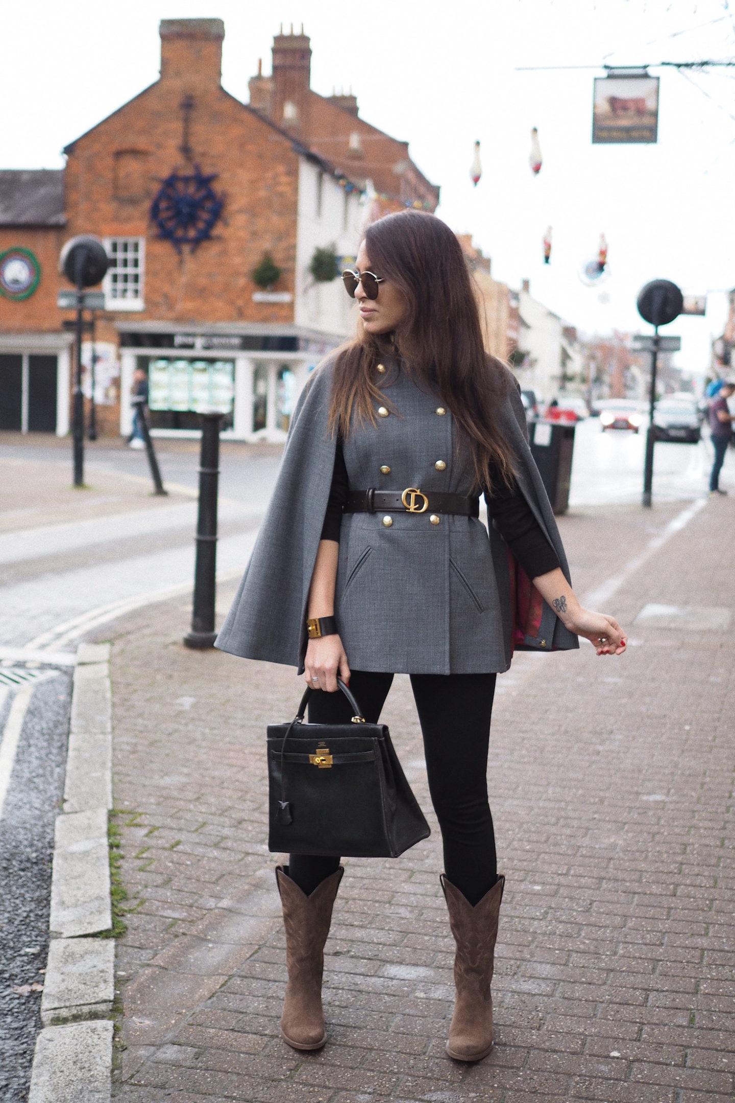 fashion street style uk british the extreme collection