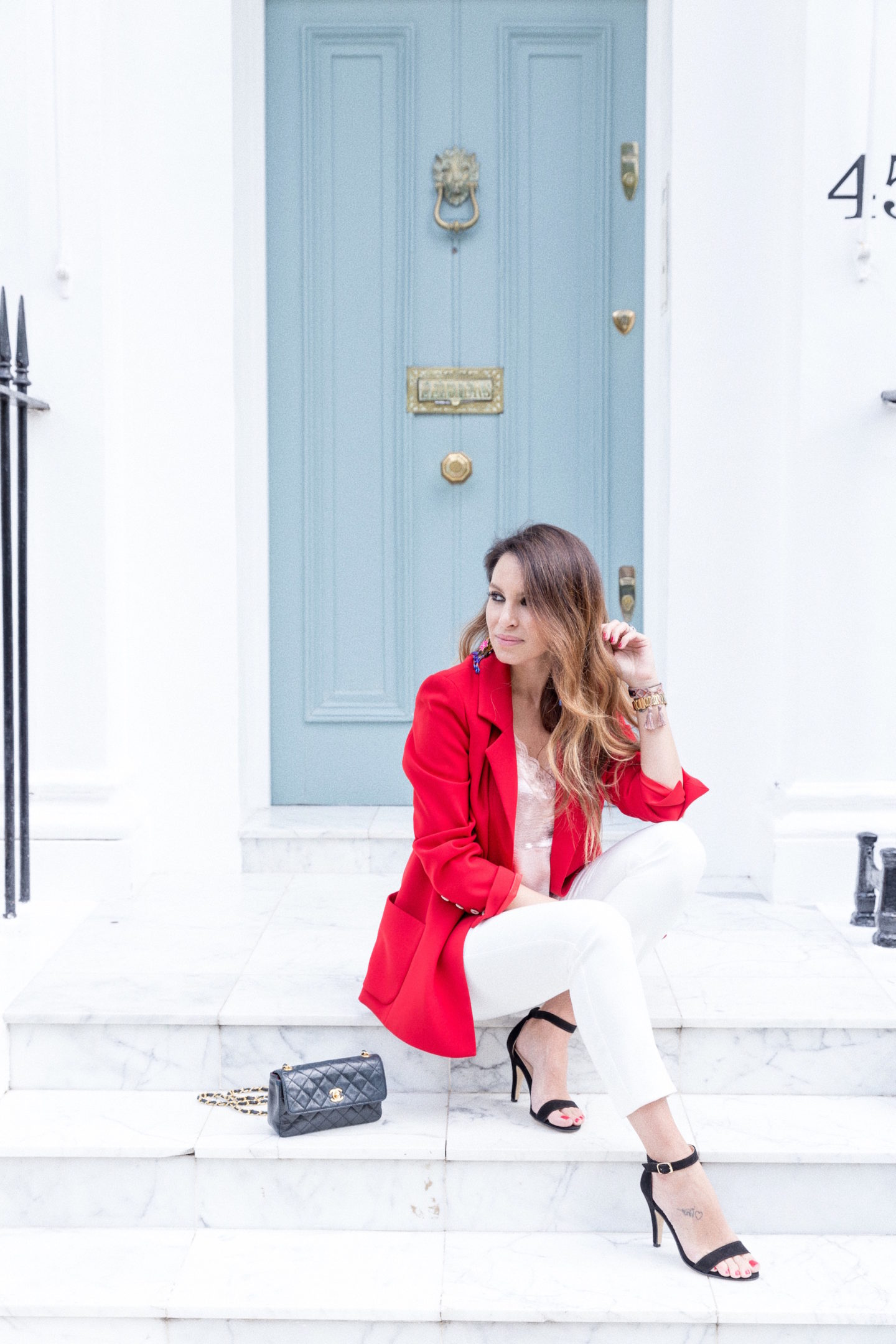 london street style uk bloggers