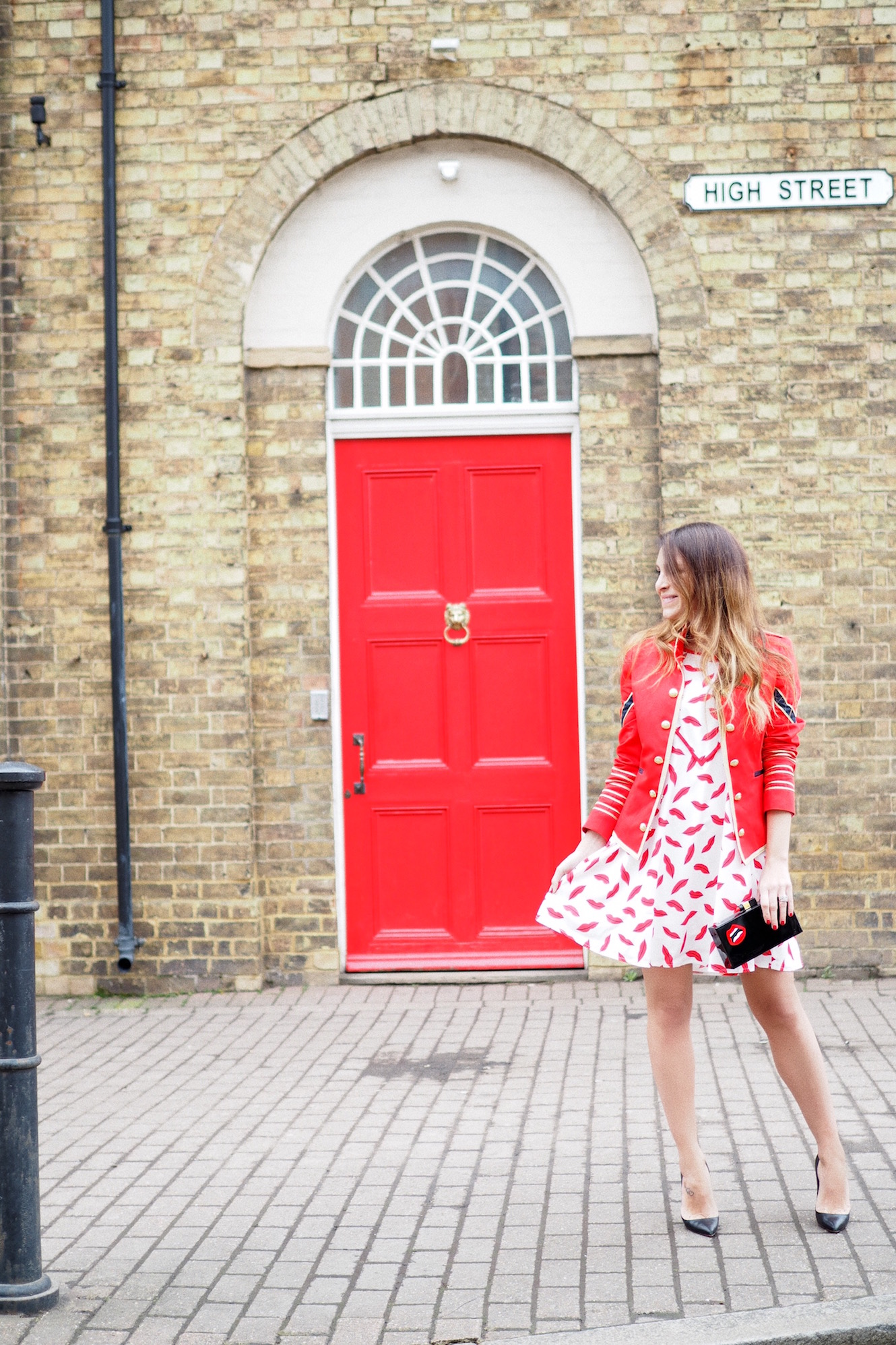 brit bloggers street style london uk