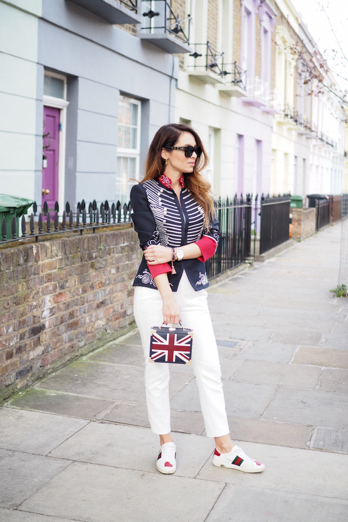 camden town london street style aspinal of london
