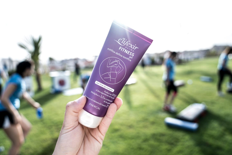 Cosmetik Trip elifexir culo 10 tratamiento