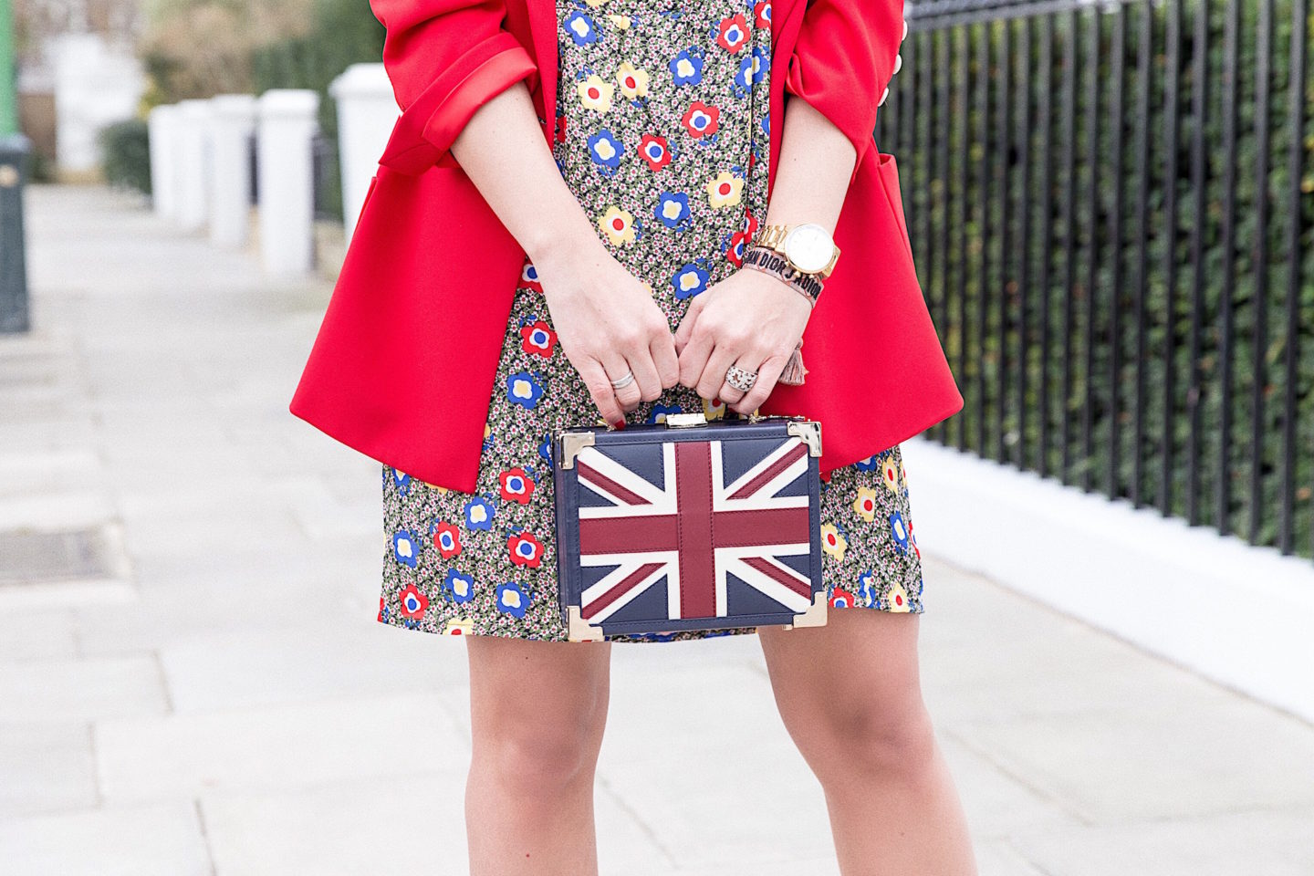 aspinal of london brit truck bag london street style