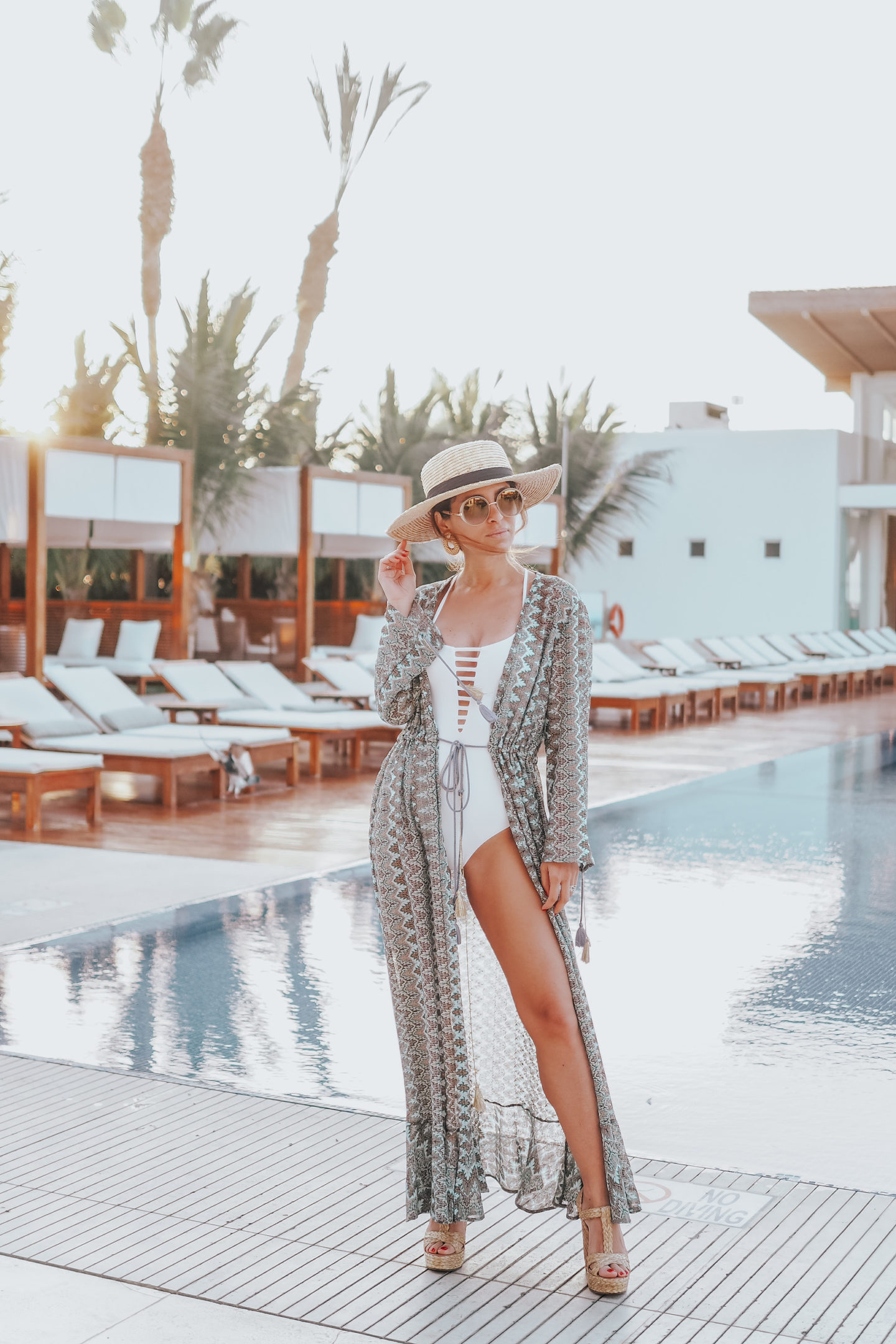 hotel paracas peru luxury