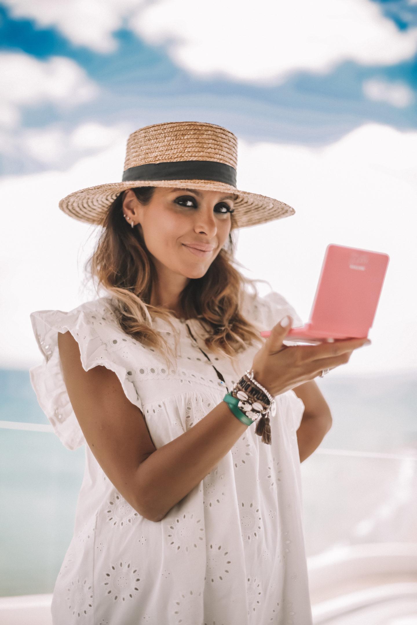 revolve tularosa street style fashion blogger